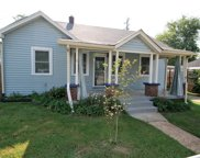 1013 Berry St, Old Hickory image
