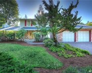 25528 214th Ave SE, Maple Valley image