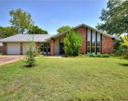 1012 Red Cliff Dr, Austin image