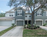 4904 Chatham Gate Drive, Riverview image