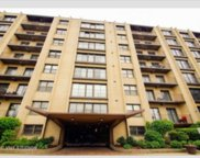 4601 West Touhy Avenue Unit 614, Lincolnwood image