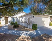 7430 E Plateau Ridge Road, Prescott Valley image