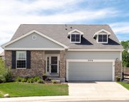 23258 Chapel Hill Lane, Parker image