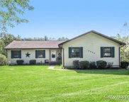 9060 River Road, Greenville image