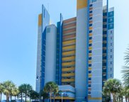 1702 N Ocean Blvd Unit PH51, Myrtle Beach image