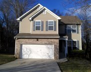 108 Wood Duck Lane, Hendersonville image