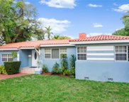 9425 Nw 2nd Pl, Miami Shores image