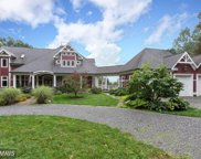 23015 CANNON RIDGE LANE, Middleburg image