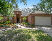 1585 Warrington Street, Winter Springs image