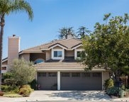 13293 Courtland Ter, Carmel Valley image