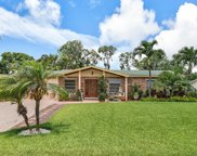 2111 Mark Avenue, Lake Worth image