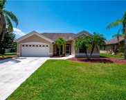 22800 Fountain Lakes Blvd, Estero image