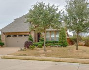 5809 Sterling Trail, McKinney image