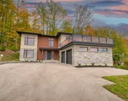184 Shanty Bay Rd, Barrie image