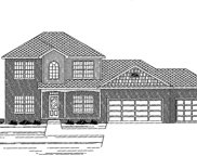 3858 Pawnee  Trail, Columbus image