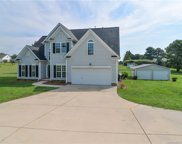 395  Hoover Road, Troutman image