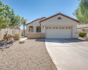 2785 E Devon Court, Gilbert image
