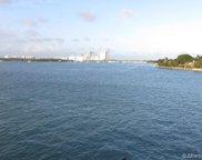 10281 E Bay Harbor Dr Unit #PH, Bay Harbor Islands image