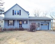 4028 S Minnie Street, Kansas City image