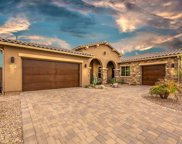 13498 N Silver Cassia, Oro Valley image
