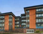 120 NW 39th St Unit 201, Seattle image