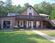 7383 Williams Road, Flowery Branch image