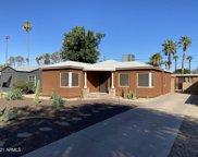1306 E Granada Road, Phoenix image
