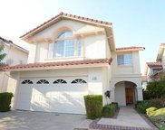 113 Meadowland Dr, Milpitas image