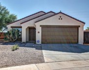 3300 S 162nd Lane, Goodyear image