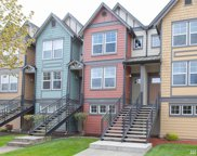 2665 SW Sylvan Heights Dr, Seattle image