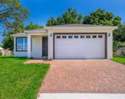 1037 Bluebell Drive, Casselberry image