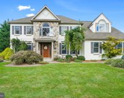 2908 Duffield Ln, Sinking Spring image