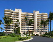 3060 Grand Bay Boulevard Unit 143, Longboat Key image