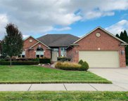 51346 E INDIAN POINTE DR, Macomb Twp image