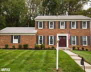 7416 BEVERLY MANOR DRIVE, Annandale image