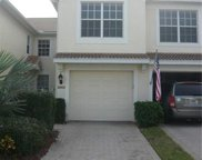 11030 Mill Creek WAY Unit 3004, Fort Myers image