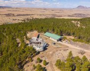 20867 Picardi Ranch Rd, Sturgis image