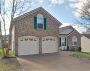 1629 Aaronwood Drive, Old Hickory image