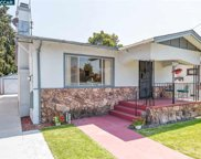 2726 60th Ave, Oakland image