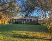 2321 S Scales Street, Reidsville image