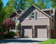 314 197th Place SW, Bothell image