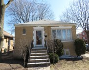 5259 South Kenneth Avenue, Chicago image