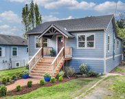 743 N 100th St, Seattle image