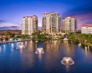 3630 Gardens Parkway Unit #501c, Palm Beach Gardens image