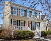 18409 BRIGHT PLUME TERRACE, Boyds image