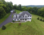 81 Millstone, Lower Mt Bethel Township image