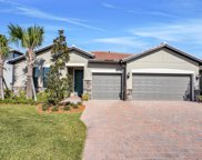 701 SE Villandry Way, Port Saint Lucie image
