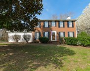 1007 Waters Edge Cir, Mount Juliet image
