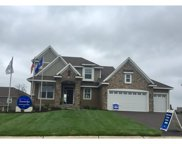 8834 193rd Street W, Lakeville image