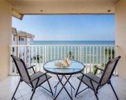 3443 Gulf Shore Blvd N Unit 812, Naples image